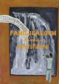 Familjealbum