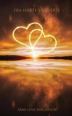 Bilde av Fra Hjerte Til Hjerte
