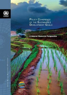 Policy coherence of the sustainable development goals av United Nations (Heftet)