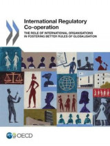 Omslag - International Regulatory Co-Operation