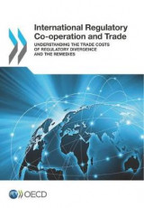 Omslag - International Regulatory Co-Operation and Trade