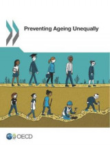 Omslag - Preventing ageing unequally