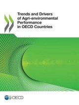 Omslag - Trends and drivers of agri-environmental performance in OECD countries