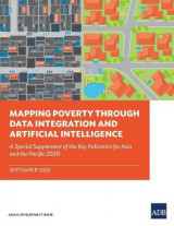 Omslag - Mapping Poverty through Data Integration and Artificial Intelligence