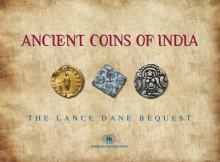 Ancient Coins of India av Various (Innbundet)