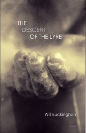 Descent of the Lyre, The av Will Buckingham (Heftet)