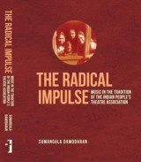 Omslag - The Radical Impulse