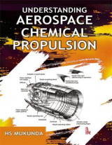 Omslag - Understanding Aerospace Chemical Propulsion