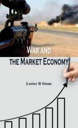 Omslag - War and the Market Economy