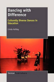 Dancing with Difference av Linda Ashley (Heftet)