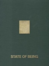 Omslag - State Of Being - Document Netherlands