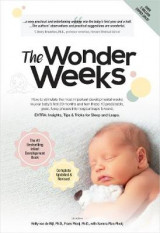 Omslag - The Wonder Weeks