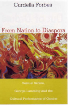 From Nation to Diaspora av Curdella Forbes (Heftet)