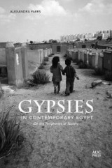 Omslag - Gypsies in Contemporary Egypt