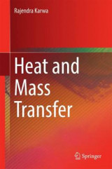 Omslag - Heat and Mass Transfer 2016