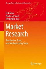 Omslag - Market Research
