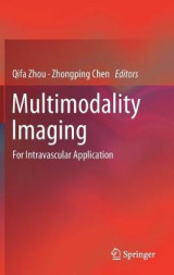 Omslag - Multimodality Imaging