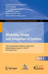Omslag - Modeling, Design and Simulation of Systems