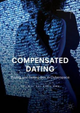 Omslag - Compensated Dating