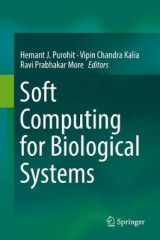 Omslag - Soft Computing for Biological Systems