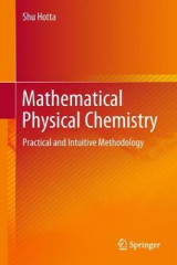 Omslag - Mathematical Physical Chemistry