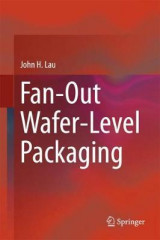 Omslag - Fan-Out Wafer-Level Packaging