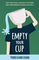 Omslag - Empty Your Cup