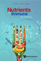 Omslag - Macroalgal Biorefineries For The Blue Economy