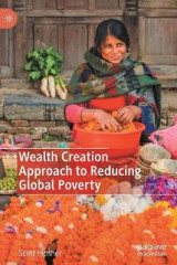 Omslag - Wealth Creation Approach to Reducing Global Poverty