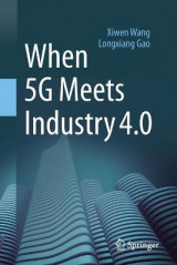 Omslag - When 5G Meets Industry 4.0