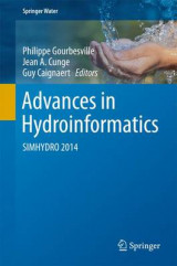 Omslag - Advances in Hydroiformtics 2016