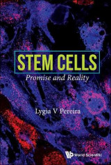 Omslag - Stem Cells: Promise and Reality