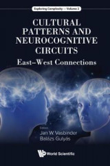 Omslag - Cultural Patterns and Neurocognitive Circuits: East-West Connections