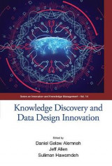 Omslag - Knowledge Discovery And Data Design Innovation - Proceedings Of The International Conference On Knowledge Management (Ickm 2017)