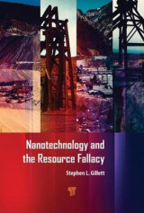 Omslag - Nanotechnology and the Resource Fallacy