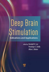 Omslag - Deep Brain Stimulation