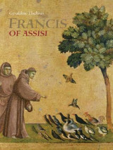 Omslag - Saint Francis of Assisi