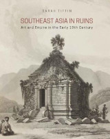 Omslag - Southeast Asia in Ruins